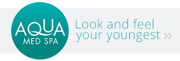 Aqua Med Spa