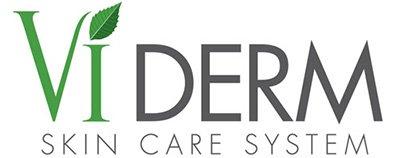 ViDerm_logo