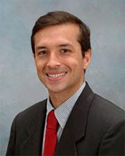 Dr. Leonik Ahumada
