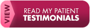 View Dr. Ahumada's Patient Testimonials