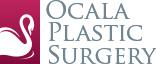 ocalaplasticsurgery-logo