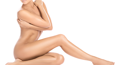 Before and after galleries of body lift and body contouring procedures