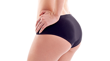 Before and after galleries of brazilian butt lift procedures