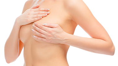 Before and after galleries of breast lift procedures
