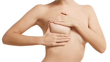 Before and after galleries of breast reconstruction procedures