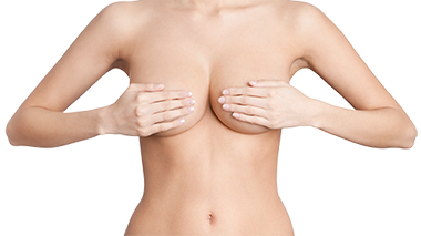 Before and after galleries of breast revision procedures