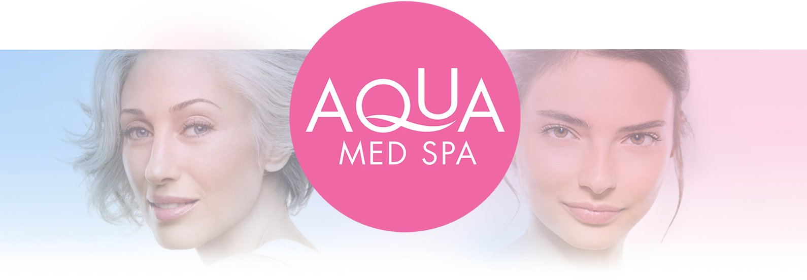 Aqua Med Spa in Ocala and the Villages, FL