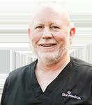 James H. Rogers, D.M.D., M.D., Board Certified Plastic Surgeon