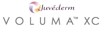 Voluma_XC_logo