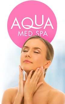 ocala-med-spa-services