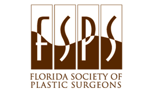 Florida Society of Plastic Surgeons