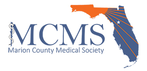Marion County Medical Society