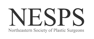 Northeastern Society of Plastic Surgeons