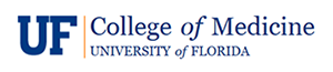 University of Florida College of Medicine