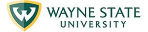 Wayne State University logo