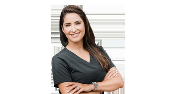Dr. Carreras-Montgomery